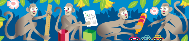 MathTree Hands-On Math feature image