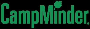 CampMinder logo